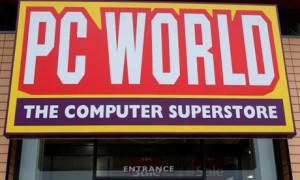 pcworld and the sale of goods act